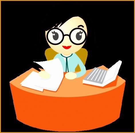 Receptionist Covering Letter Sample - London UK CV Writers
